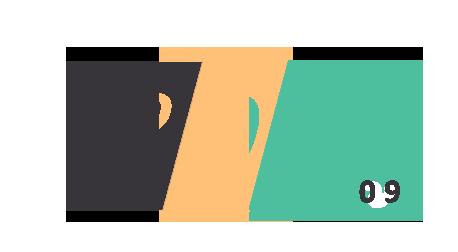 Rdv09